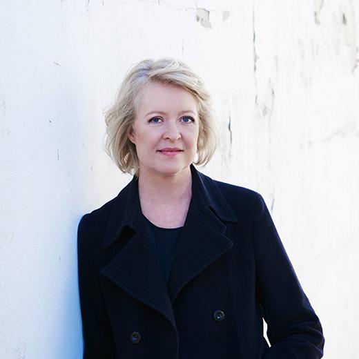 Meike Winnemuth Blog