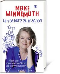 umeskurzzumachen_cover