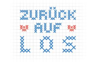 zurueckauflos_grafik